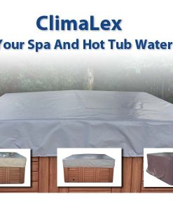 ClimaLex Spa Cover Protector